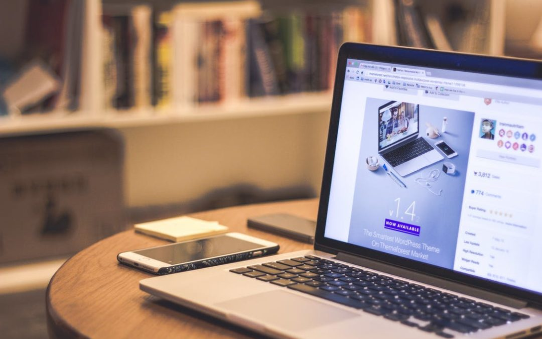 Contenus web : mes conseils pour optimiser votre référencement éditorial