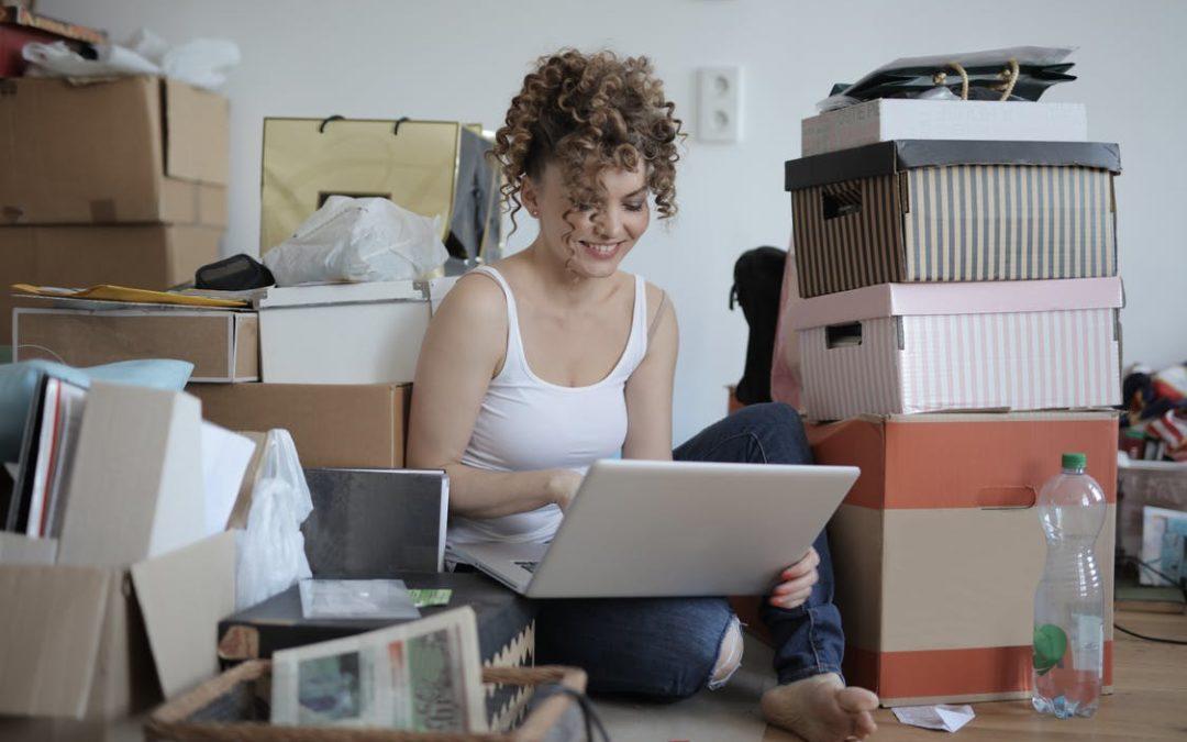 Fiche produit : combien coûte la prestation d'un rédacteur web e-commerce ?