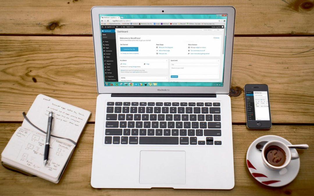 Articles de blog : 5 astuces pour trouver des idées de thématique