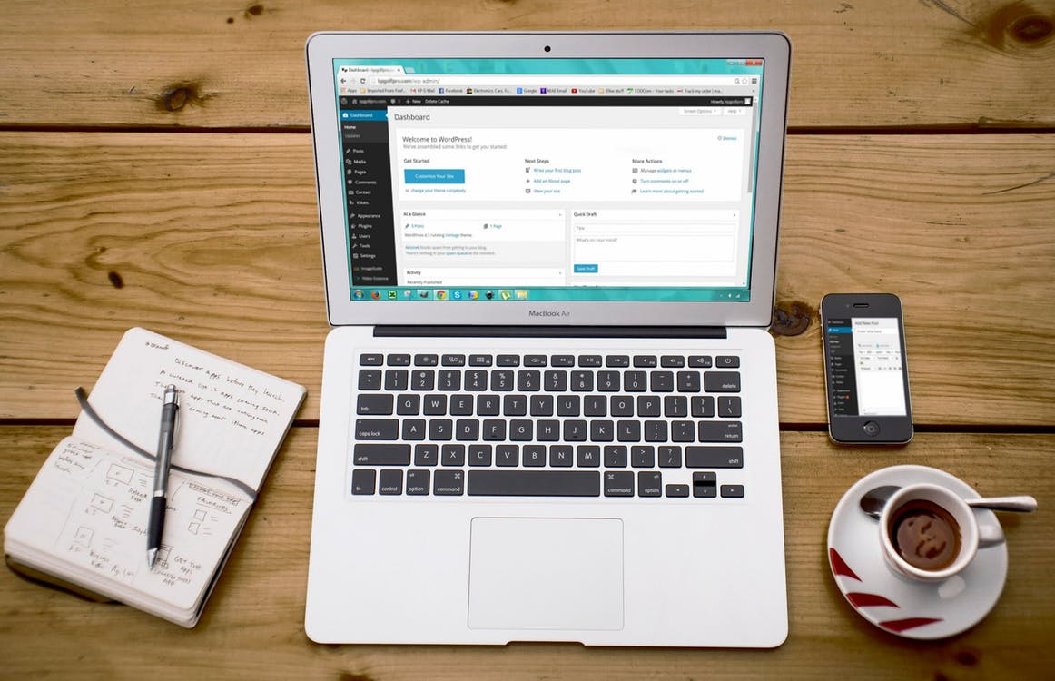 Trouver idées articles de blog