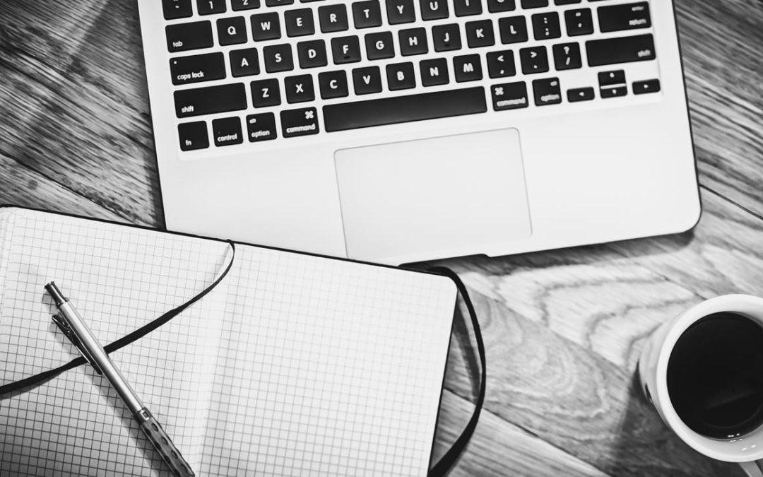 Rédaction web : tout savoir sur le référencement d'une page web