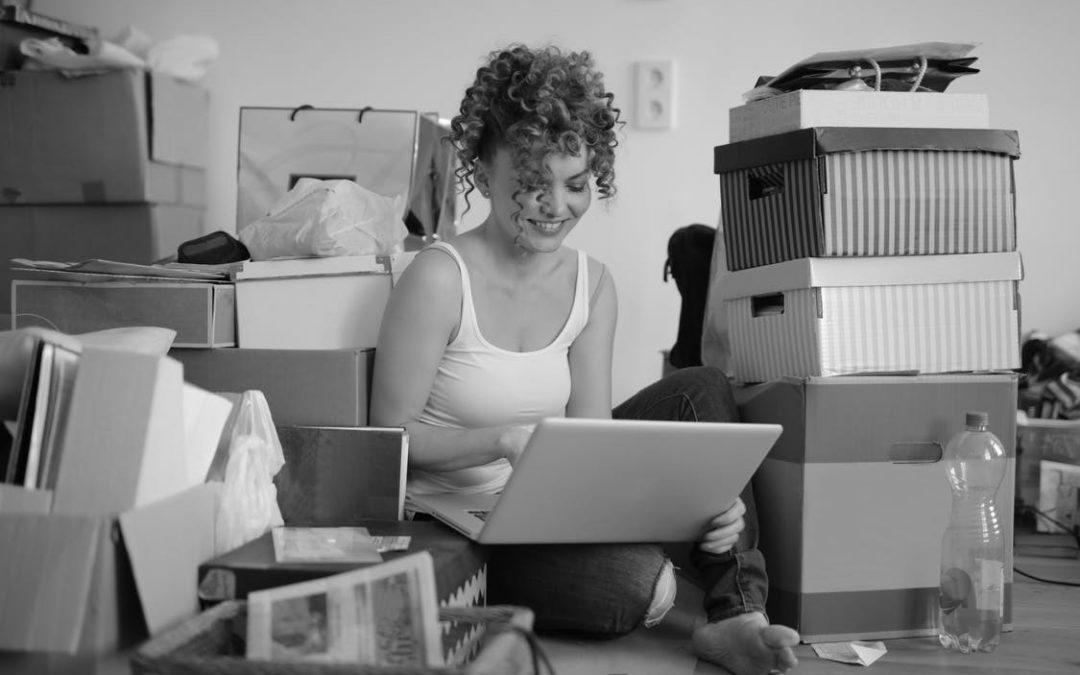 Nouveaux clients : 7 techniques de webmarketing pour trouver des prospects gratuitement (ou presque)